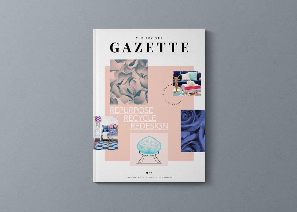 REVIVER_Gazette-0