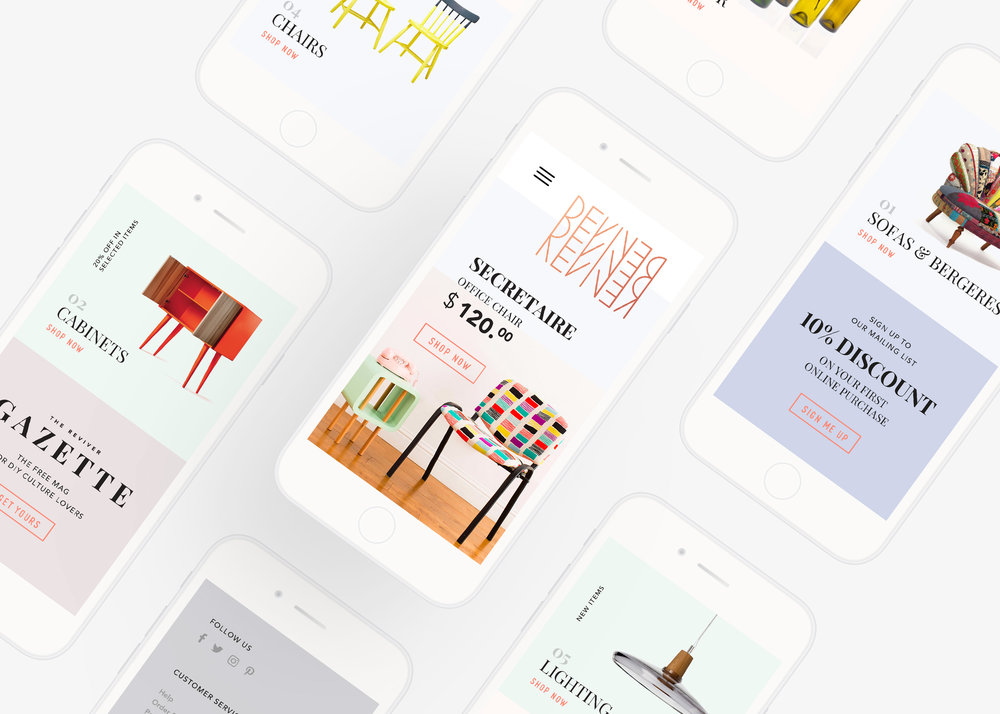 REVIVER_Web-iPhones-2