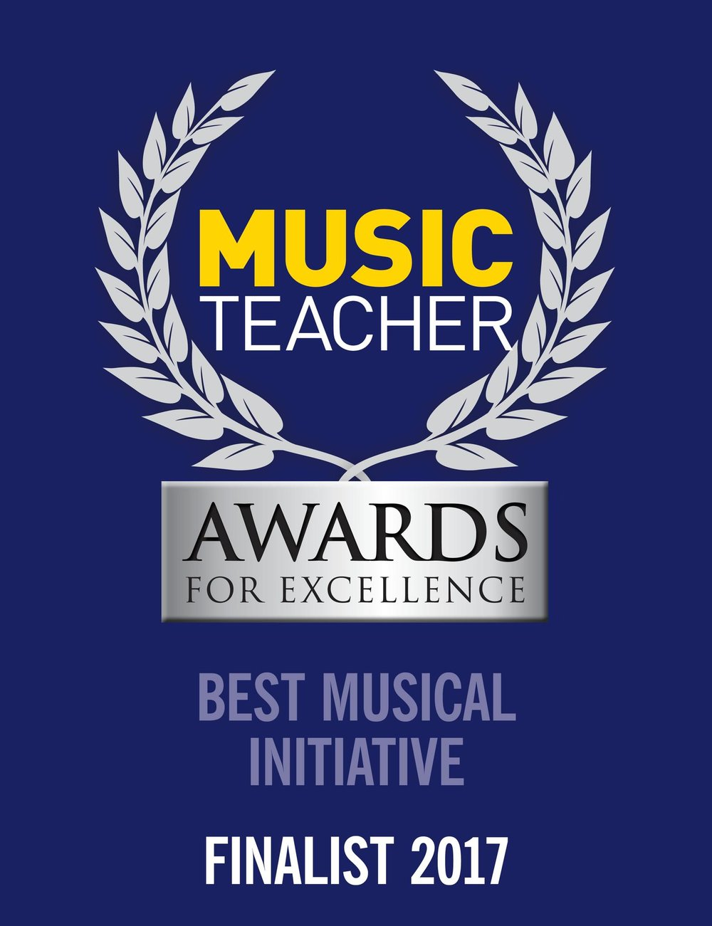MTAwards17-Musical-Initiative-Award-Finalist-Badge.jpg