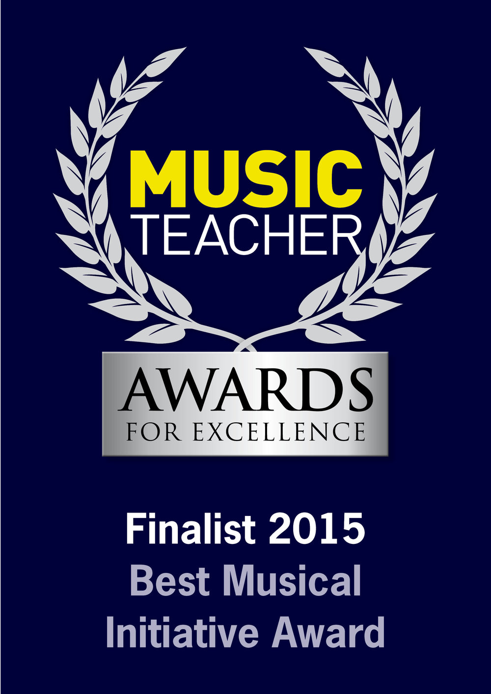 Musical Initiative Finalist 2015.jpg