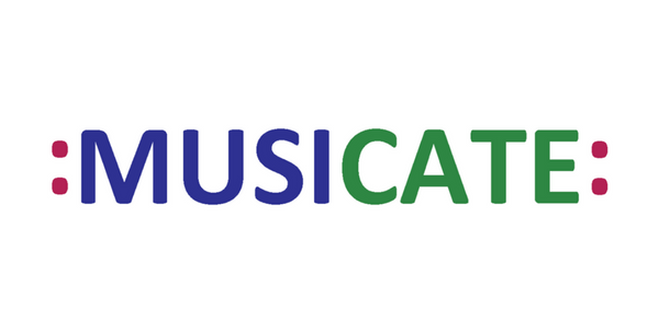 Musicate.png