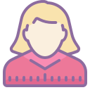 icons8-female-user-128.png