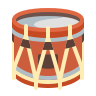 icons8-tabal-96.png