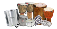 World Instruments.png
