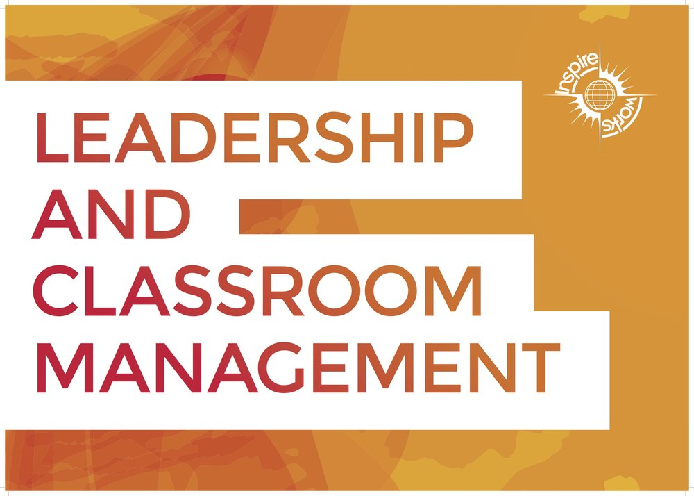 Leadership & Classroom Management.jpg