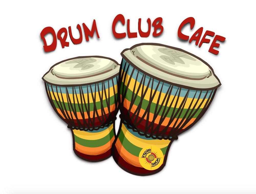 Drum Club Cafe Logo 2.jpg