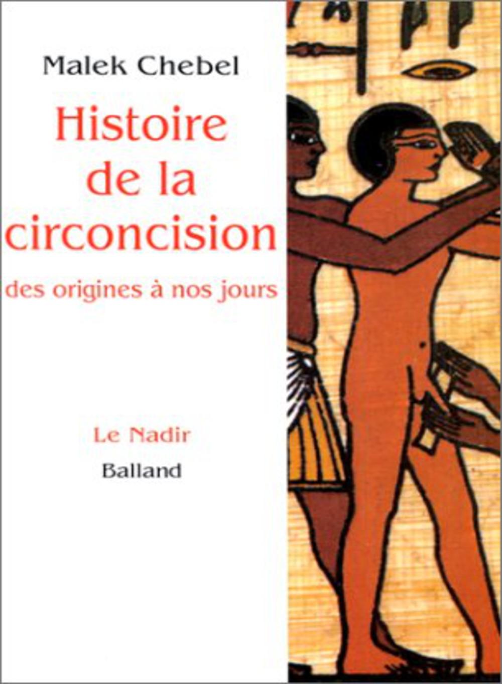 Histoire_de_la_circoncision_des_origines_a_nos_jours.jpg