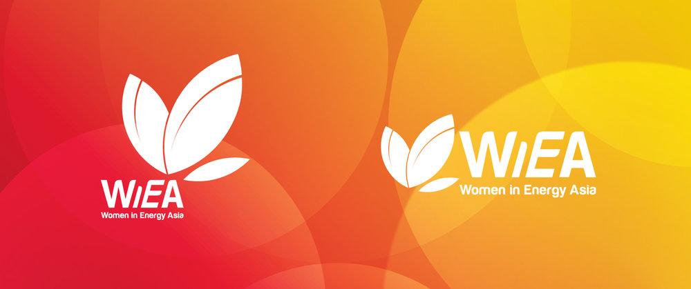 web_WiEAbehance1.jpg