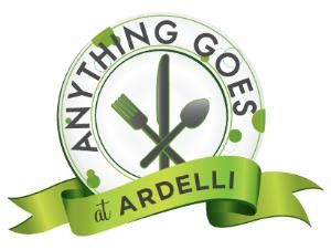 Ardelli Logo.png