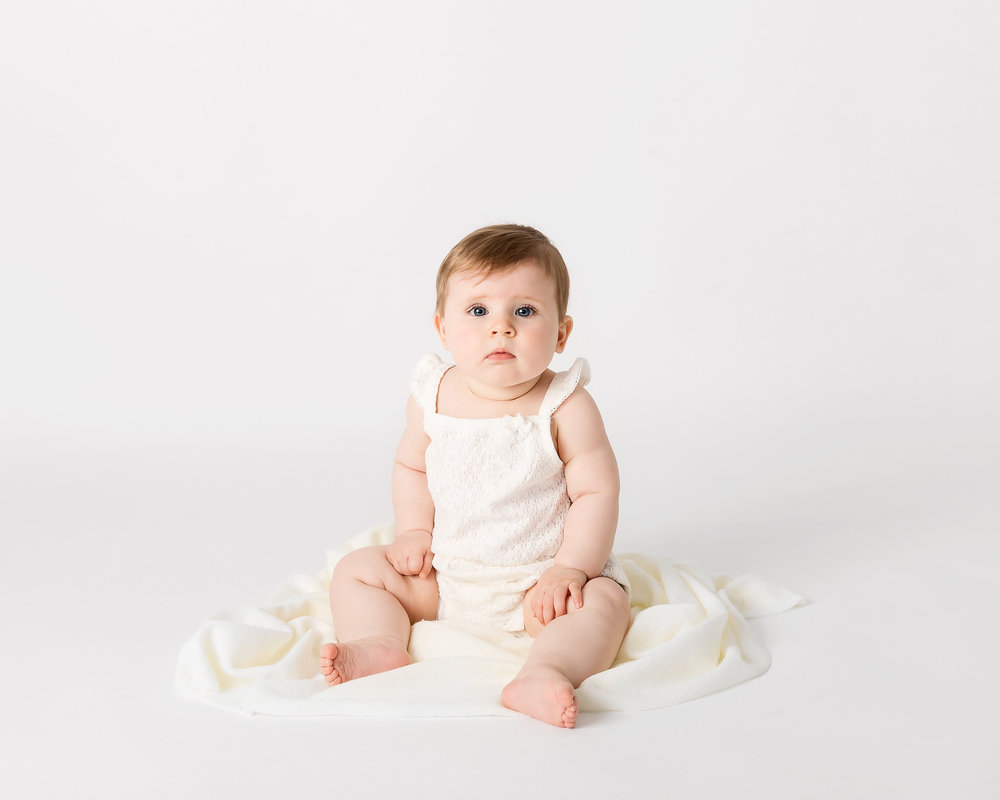 baby photography banchory aberdeenshire photographer-1.jpg