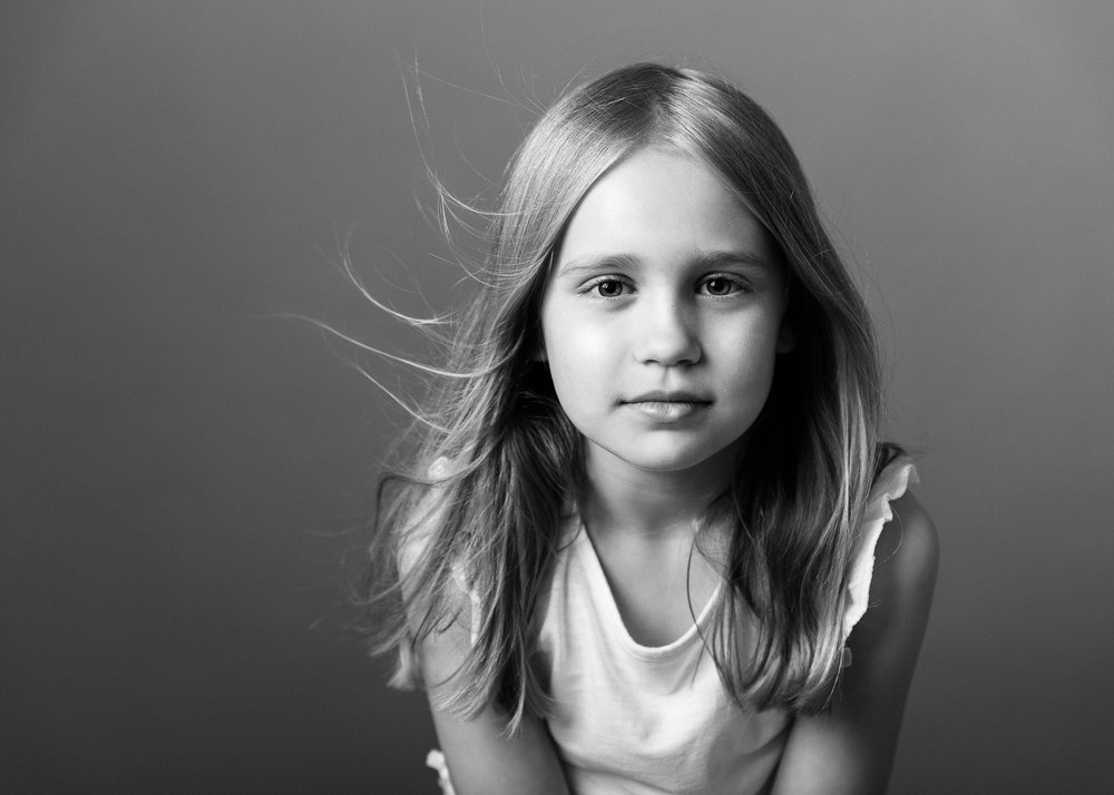 child portrait photography banchory aberdeen aberdeenshire portrait photographer-1.jpg