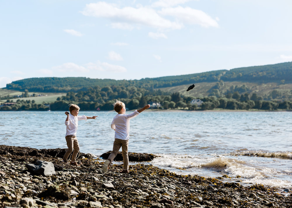 beach banchory photographer aberdeen family photographer-1.jpg