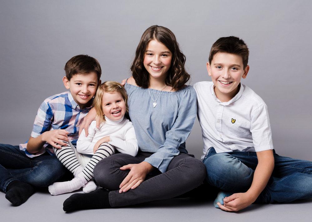BanchoryPhotographerAberdeenfamilyPhotographer-1.jpg