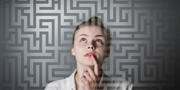 mind-maze-600x300.jpg
