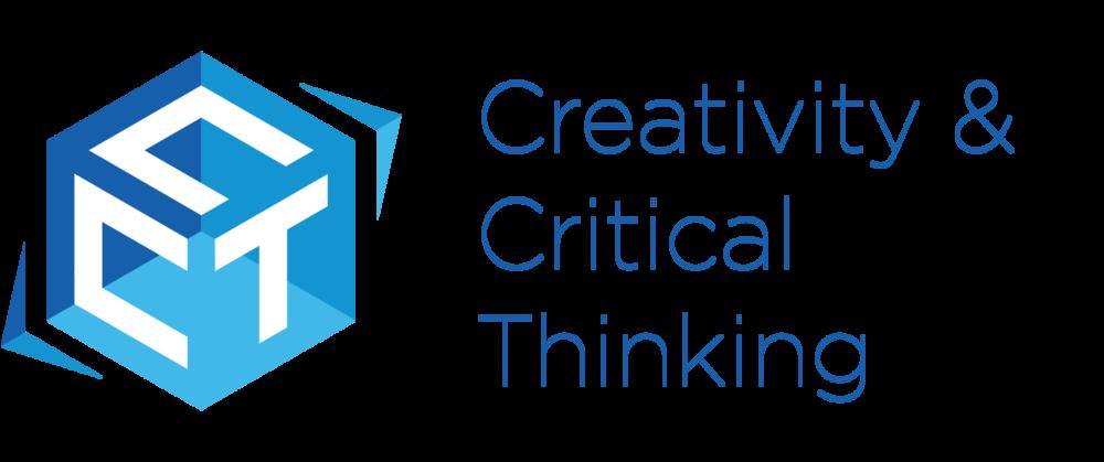 CCT Flex Creativity and Critical Thinking