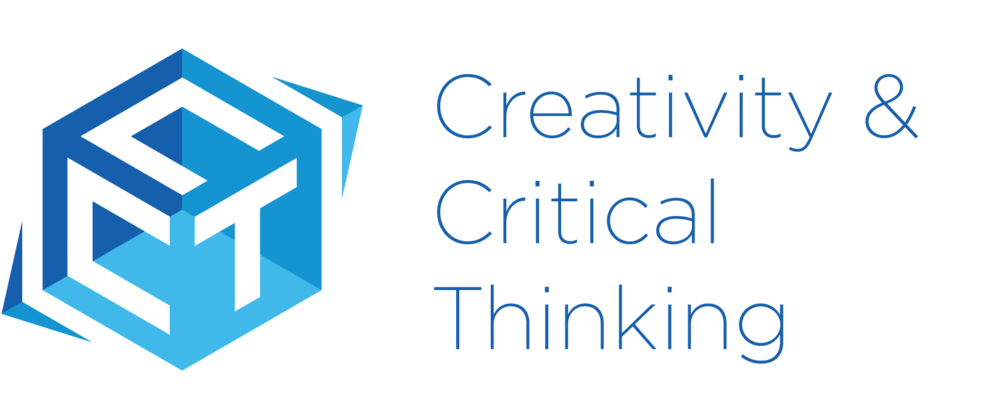 Creativity & Critical Thinking