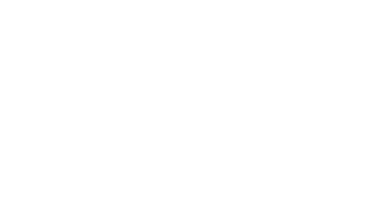 Love & Honor