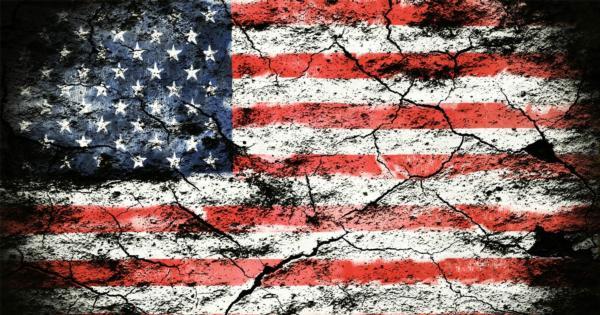 broken-flag.jpg