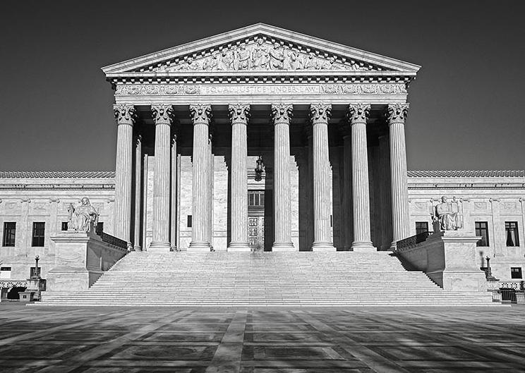 1288-supreme-court-black-white.jpg