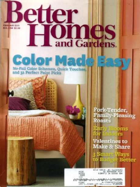 Better Homes and Gardens February 2011.jpg