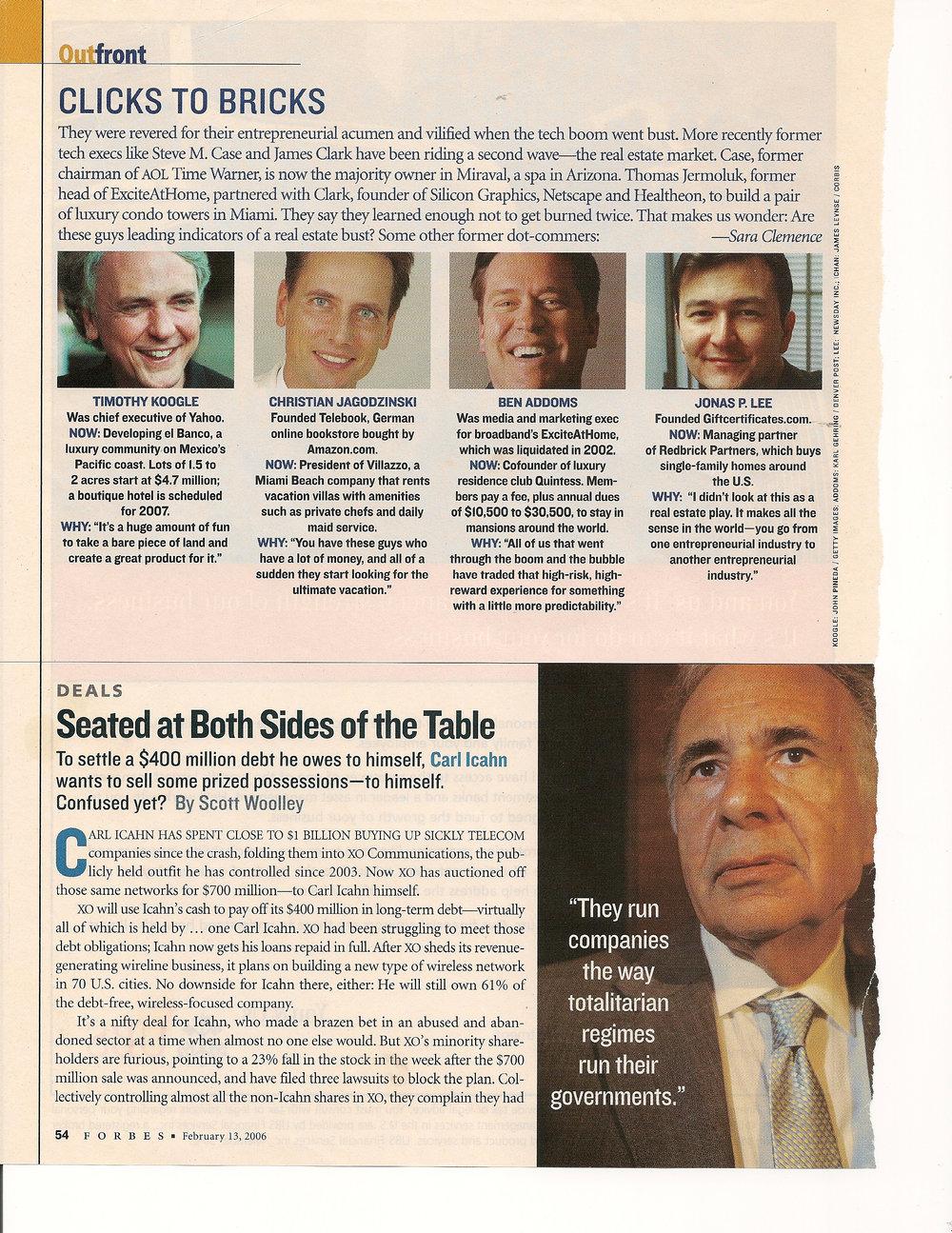 Forbes-clickstobricks.jpg