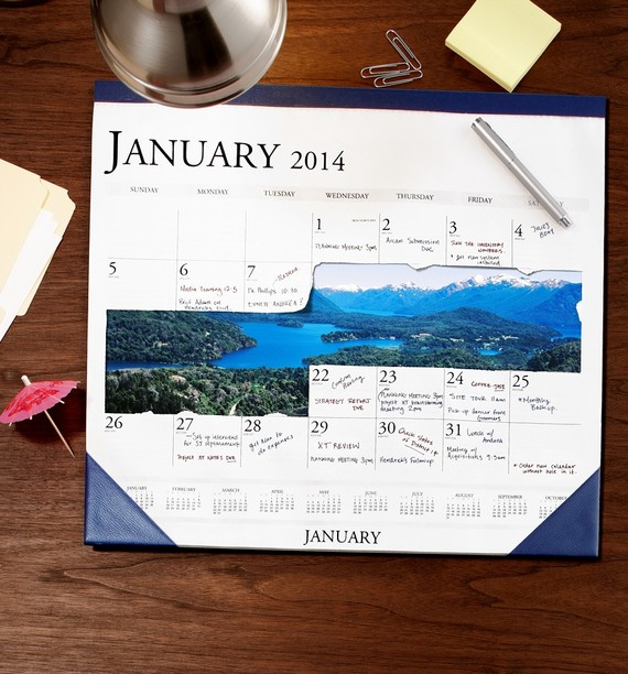 long vacation calendar.jpg