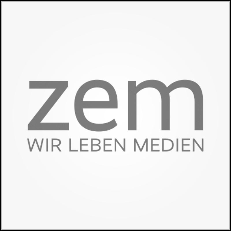 Zentrum elektronische Medien