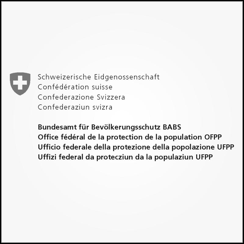 Bundesamt für Bevölkerungsschutz
