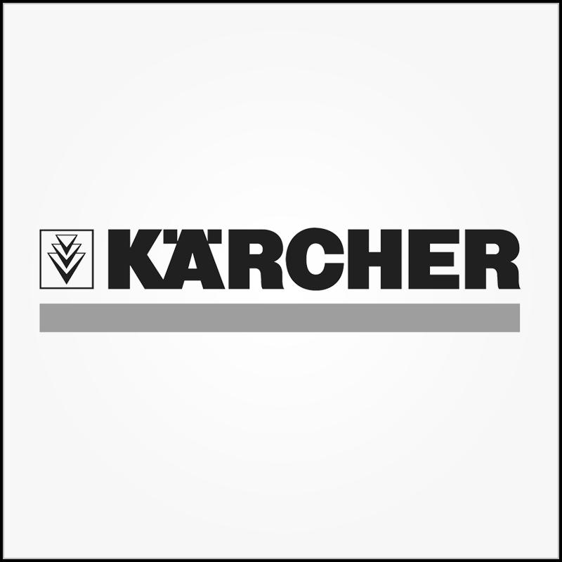 Kärcher Schweiz