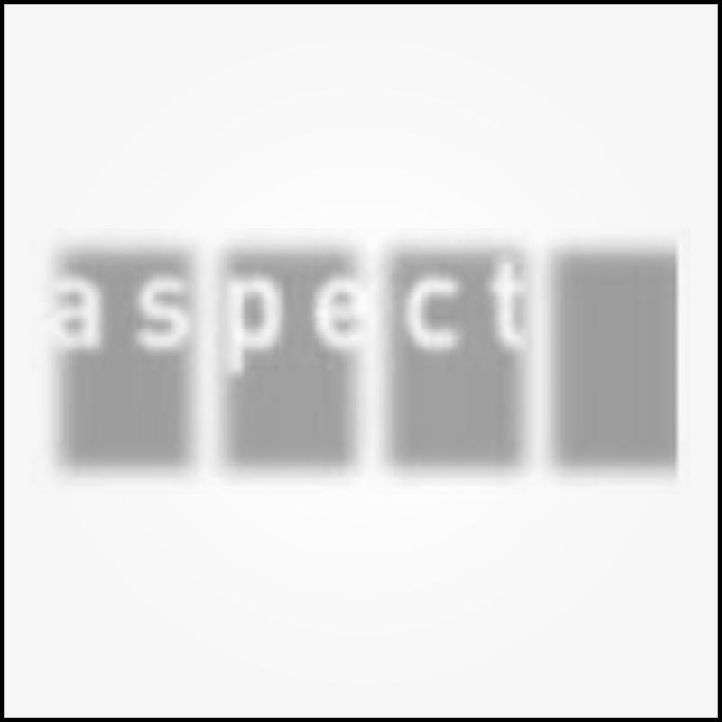 Aspect Film - Hannes Stark
