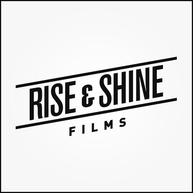 Rise & Shine Films