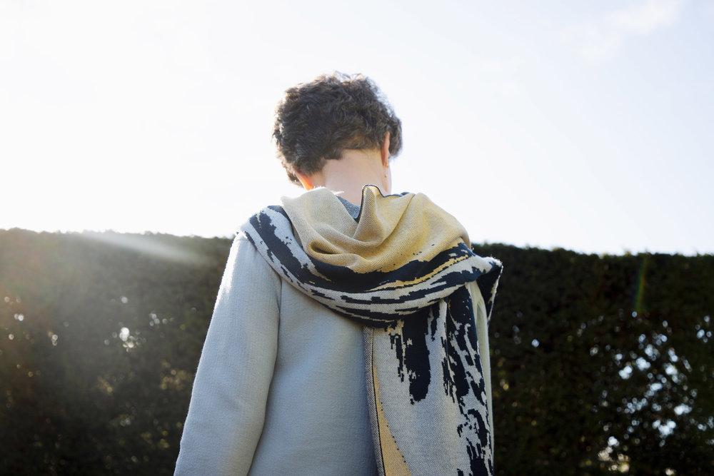 sjaal-10.jpg
