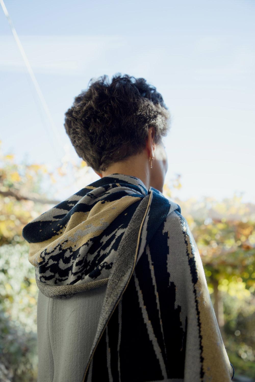 sjaal-12.jpg
