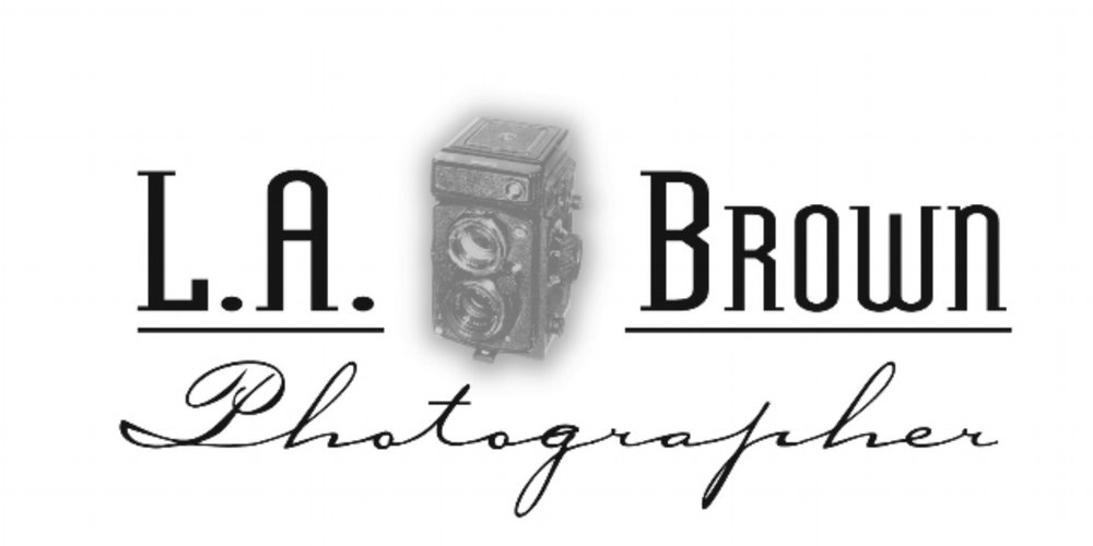 L.A.Brown Photography
