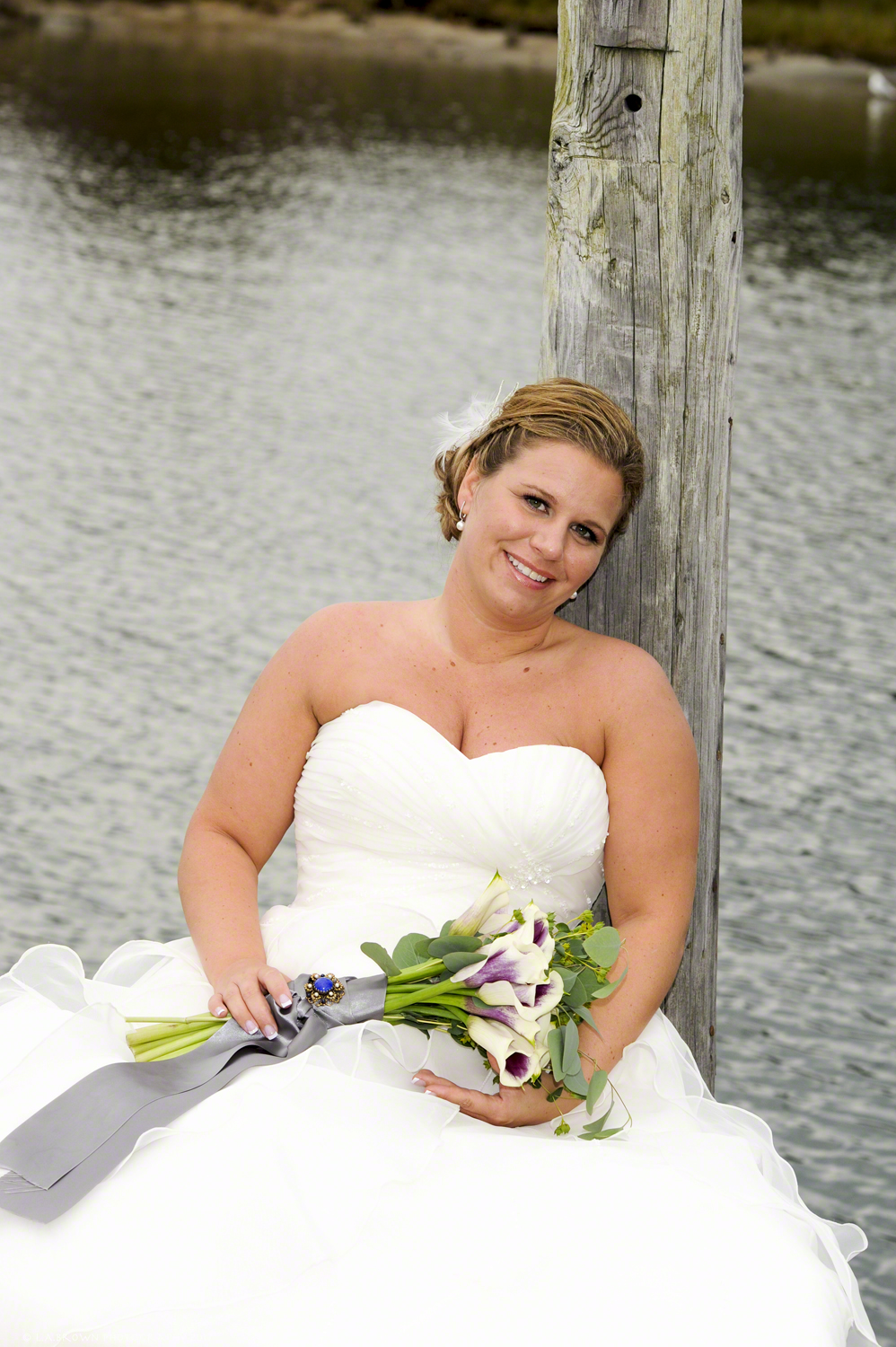 Wedding Web-7.jpg