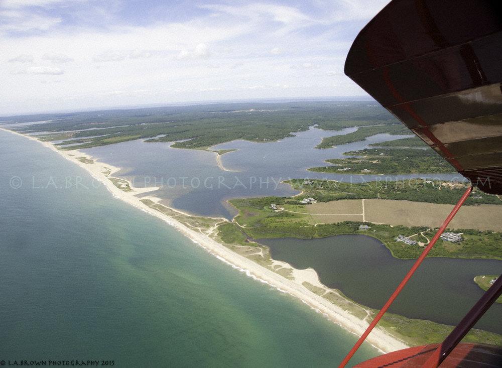 Aerials Digi-5.jpg