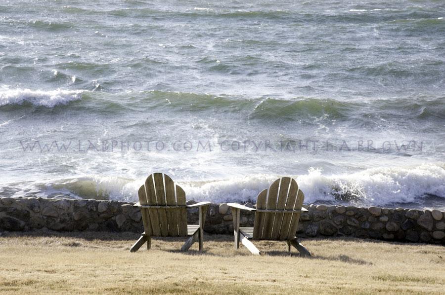 LABPHOTO Island Life-9.jpg