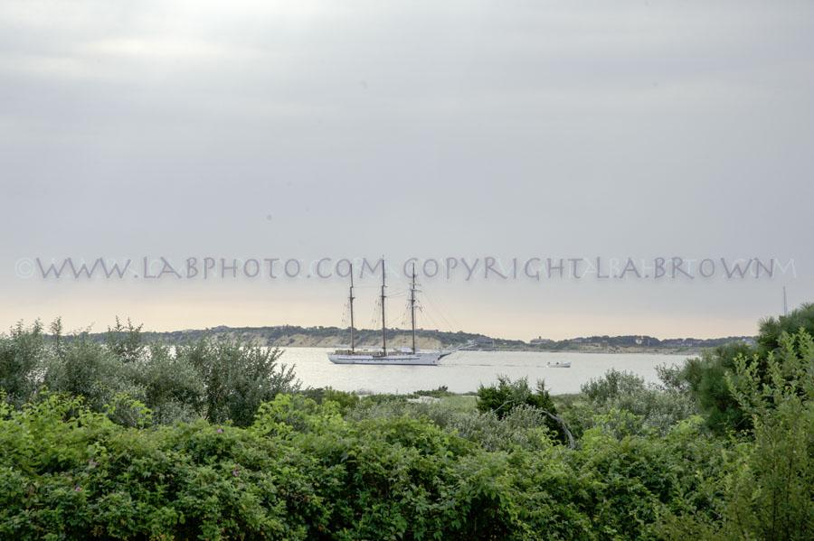 LABPHOTO Island Life-14.jpg