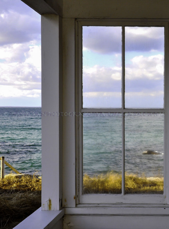 LABPHOTO Island Life-19.jpg