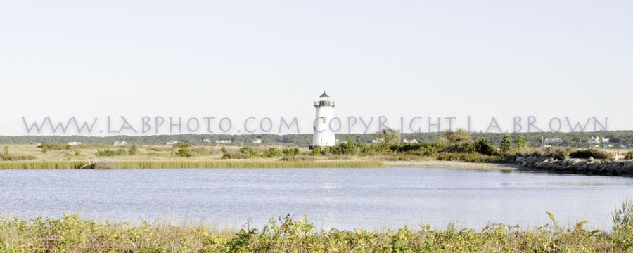 LABPHOTO Island Life-25.jpg