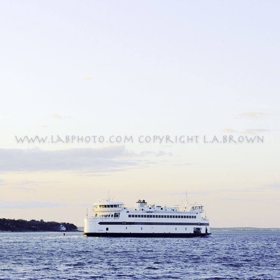 LABPHOTO Island Life-33.jpg