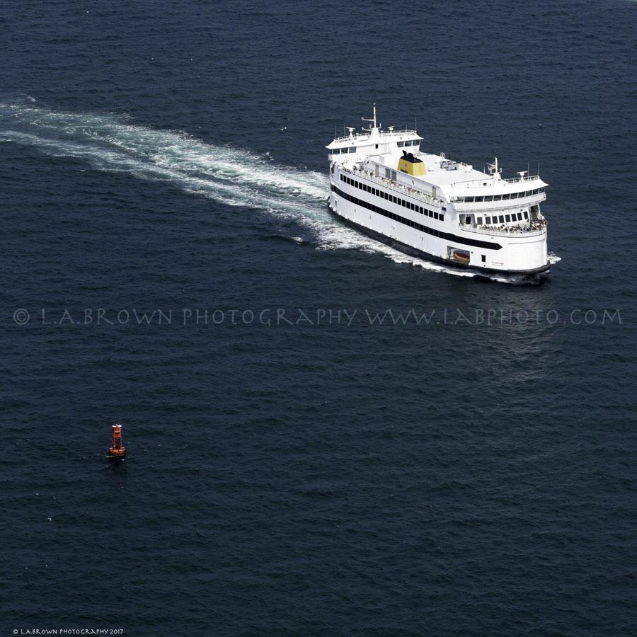 LABPHOTO Island Life-36.jpg