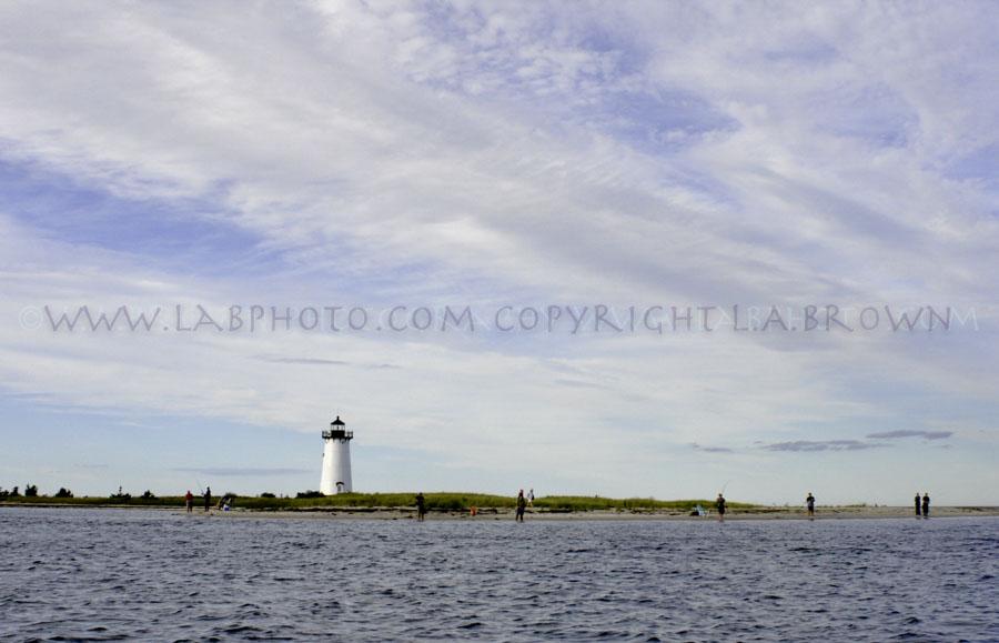 LABPHOTO Island Life-38.jpg
