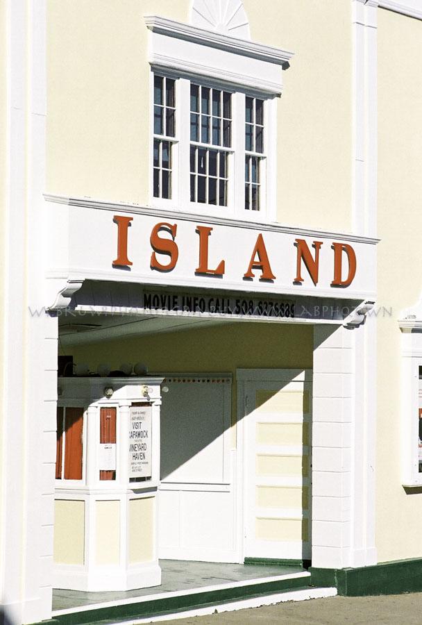 LABPHOTO Island Life-42.jpg