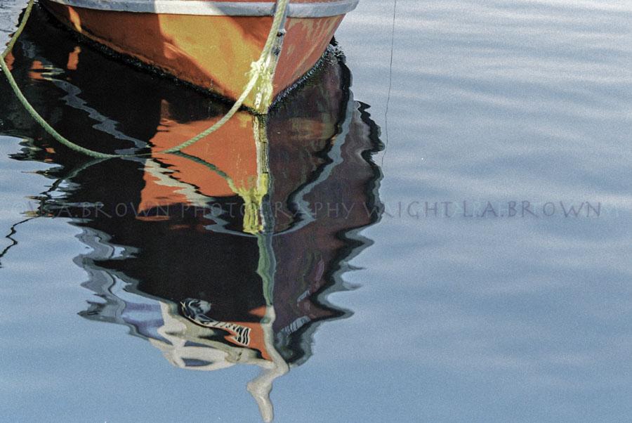 LABPHOTO Island Life-43.jpg