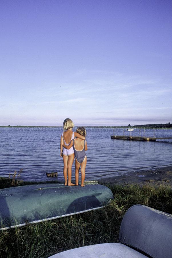 LABPHOTO Island Life-53.jpg