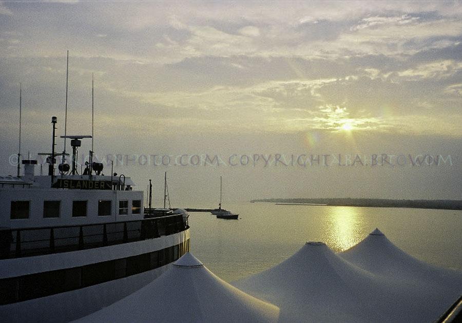 LABPHOTO Island Life-54.jpg