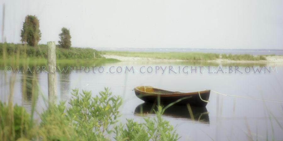 LABPHOTO Island Life-68.jpg