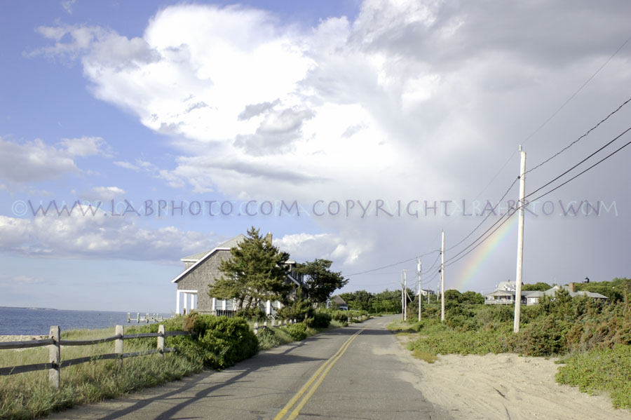LABPHOTO Island Life-79.jpg