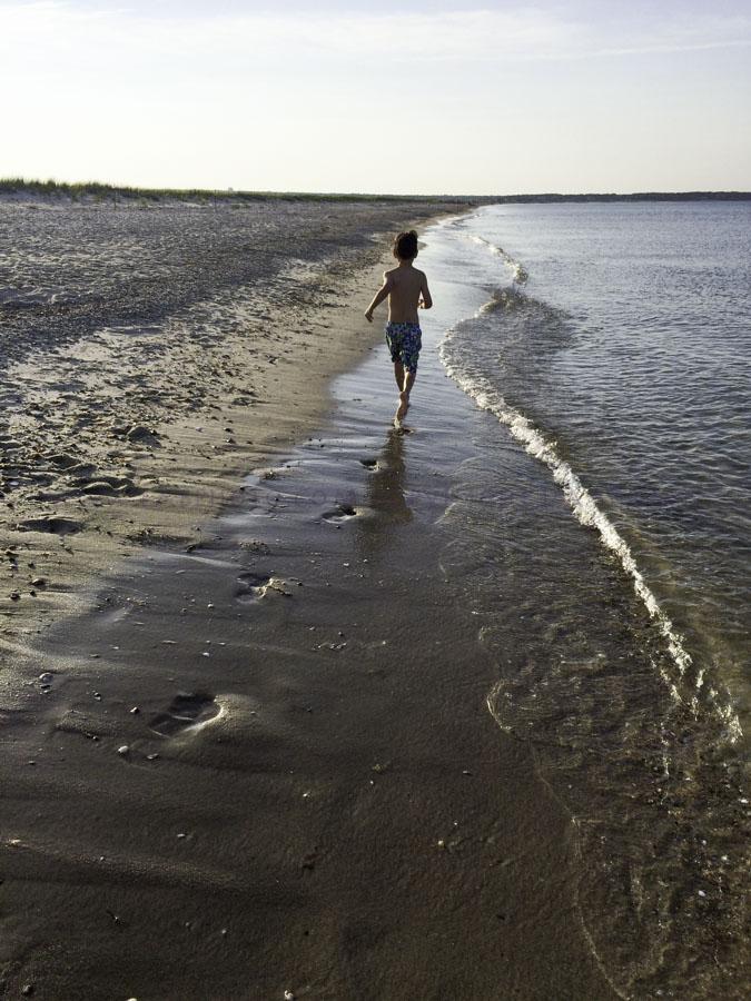 LABPHOTO Island Life-83.jpg